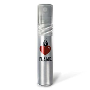 flame-2t